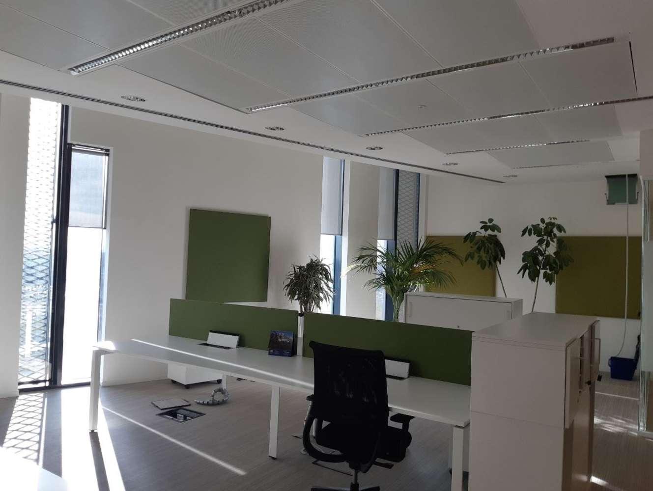 Ufficio Assago, 20090 - Assago U10
