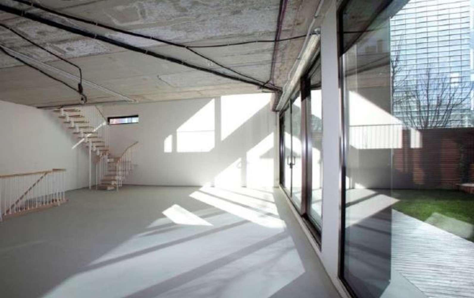 Ufficio Milano, 20124 - Villa Quarzo