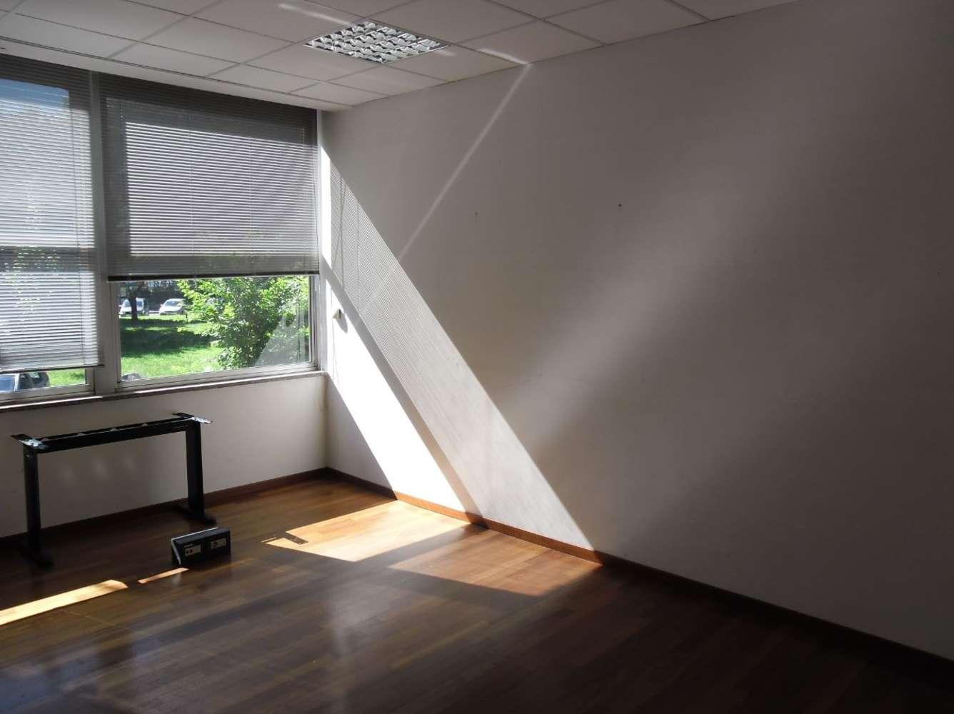 Ufficio Milano, 20124 - Restelli 29