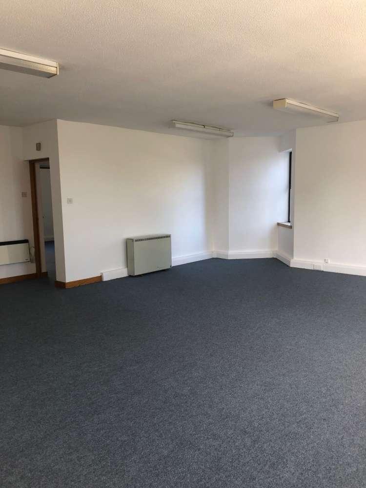 Office Dublin 9, D09 YX84 - Airvista Office Park