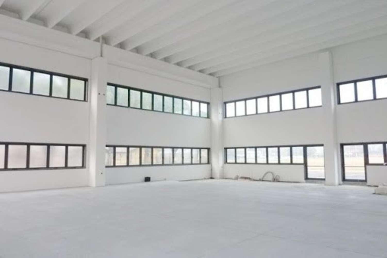 Magazzini industriali e logistici Firenze, 50145 - Firenze - De' Cattani