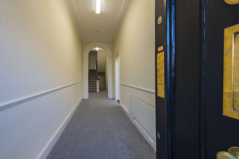 Office Dublin 4, D04 N8K3 - 21 Mespil Road