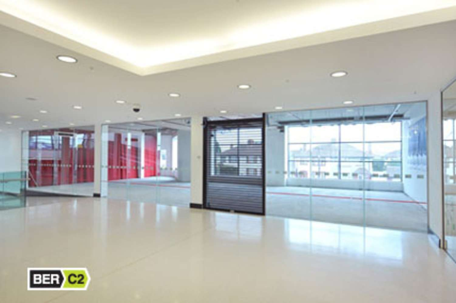 Office Dublin 9,  - Unit 237 Omni Shopping Centre