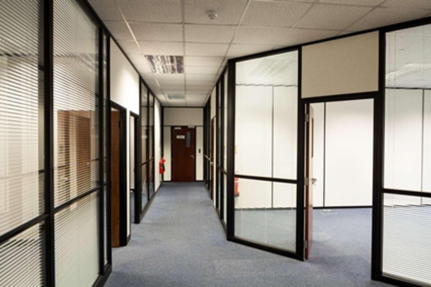 Office Co dubin, K67 V3W4 - Unit 1, Swords Business Campus - 493536