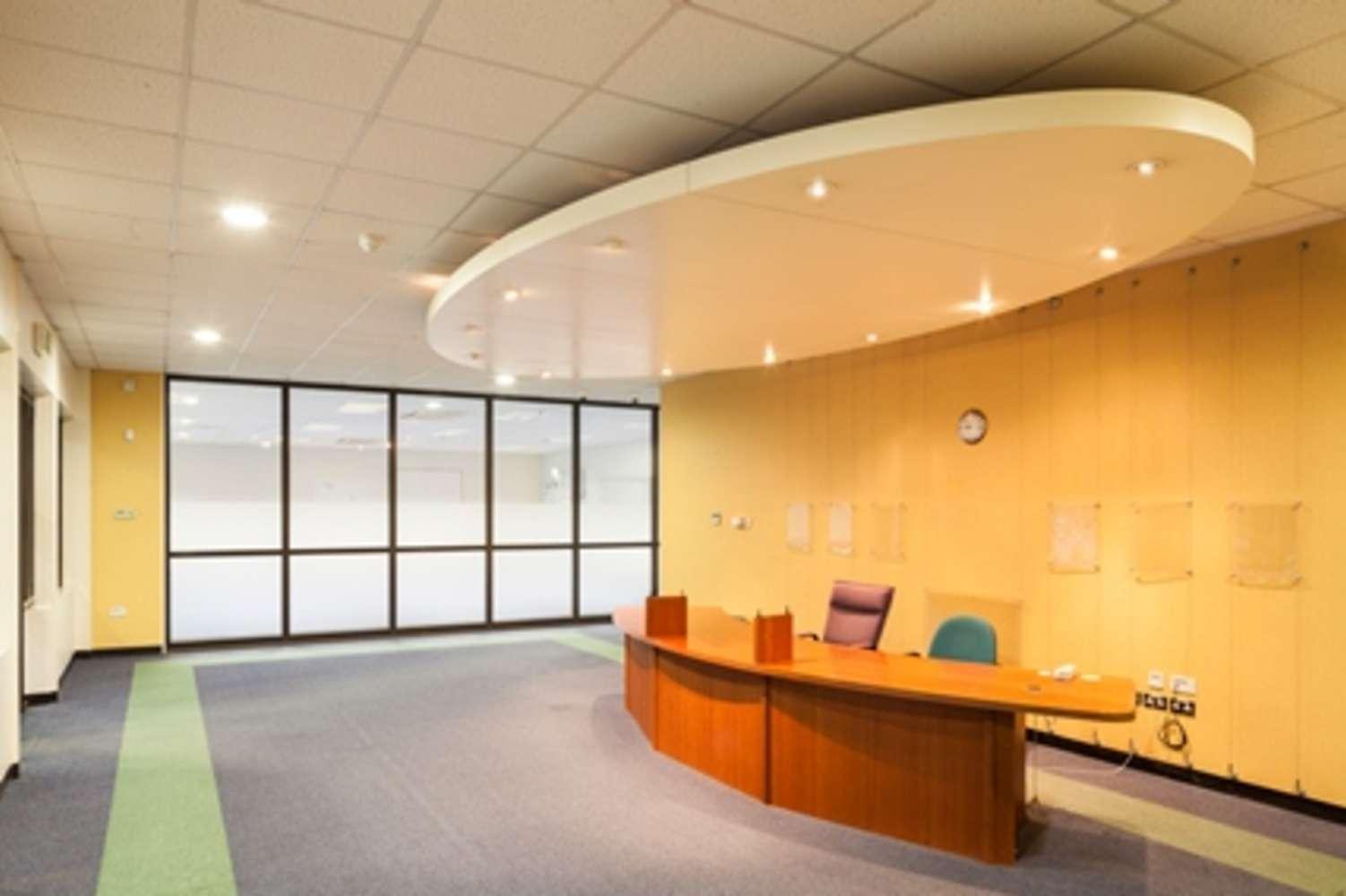 Office Co dubin, K67 V3W4 - Unit 1, Swords Business Campus - 493537