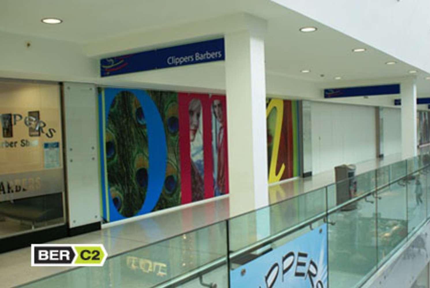 Retail Dublin 9,  - Unit 222 Omni Shopping Centre - 495058