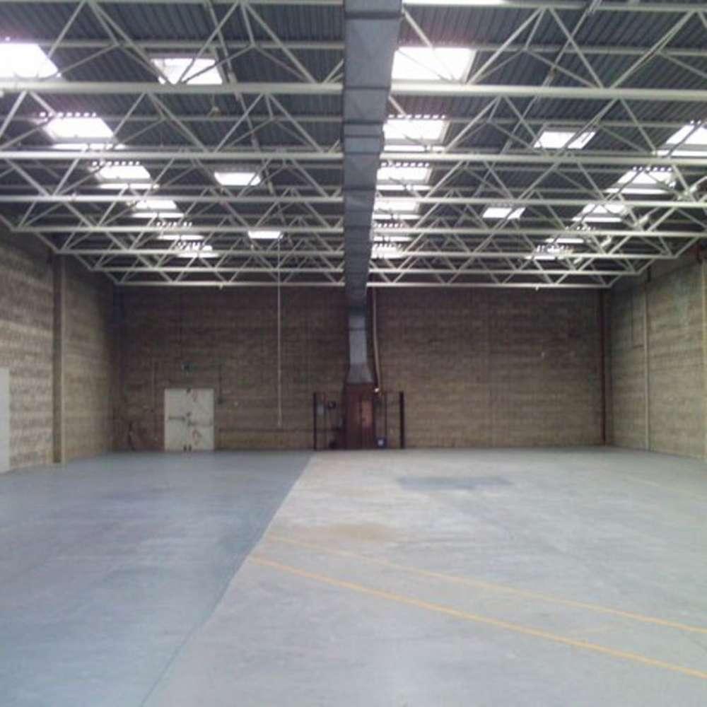 Industrial Co dublin, A94 HX50 - Unit 2B, Deansgrange Business Park - 8735973