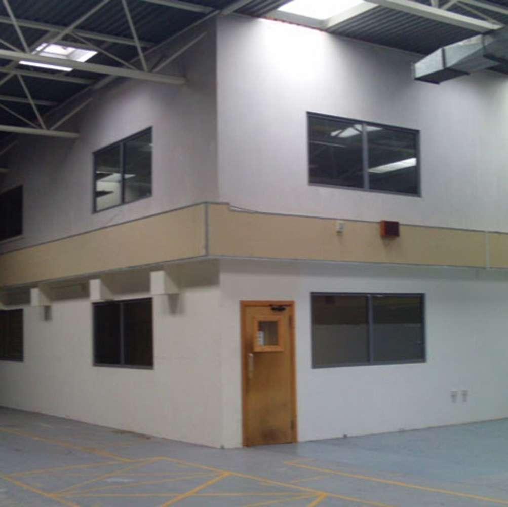 Industrial Co dublin, A94 HX50 - Unit 2B, Deansgrange Business Park - 8735974