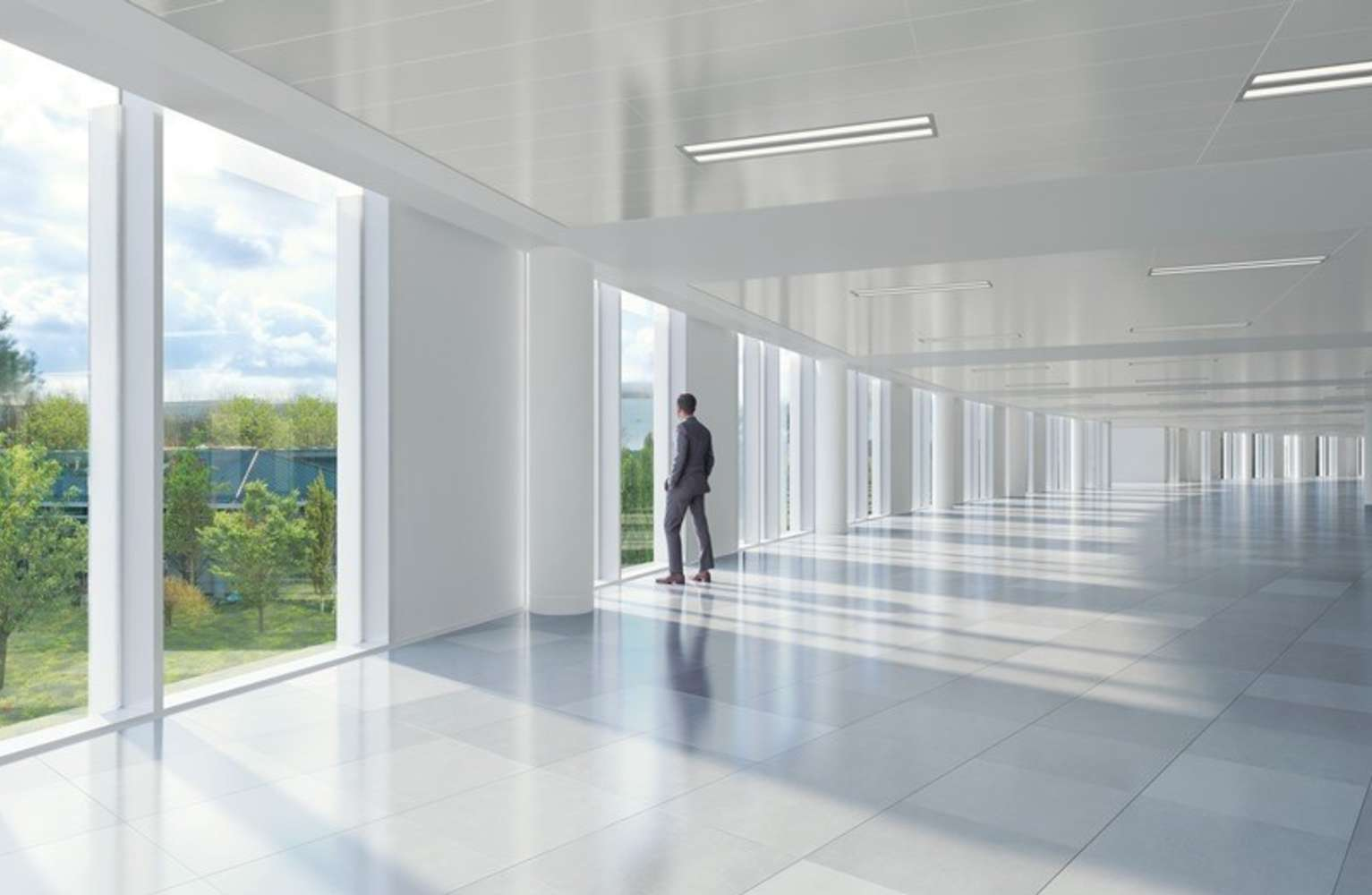 Office Dublin 24, D24 X7FT - 6, 7 & 8 Waterside - 8908814