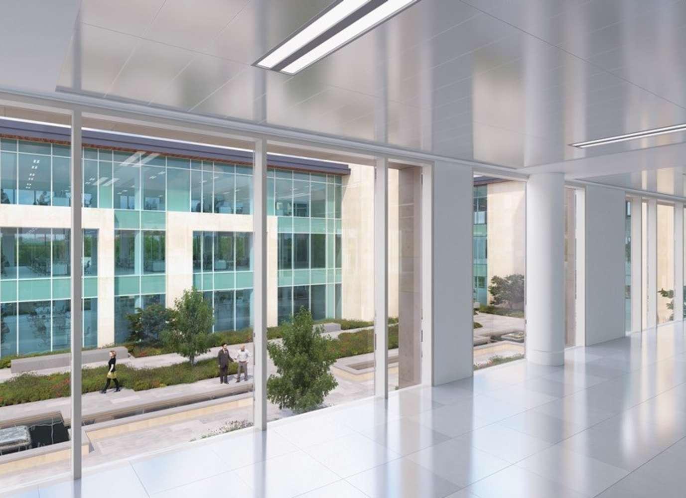 Office Dublin 24, D24 X7FT - 6, 7 & 8 Waterside - 8908818