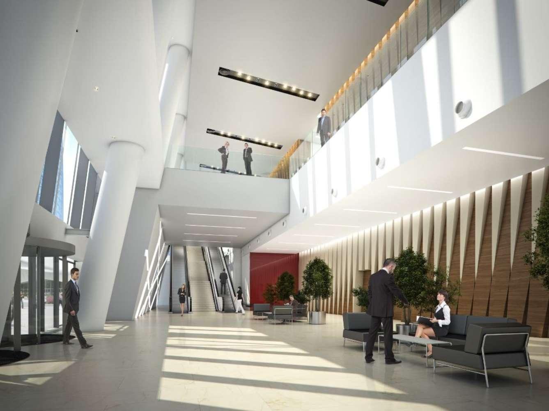 Ufficio Milano, 20149 - Torre Libeskind - 9127924