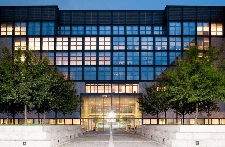 Ufficio Milano, 20125 - Innovazione 3 - 9128431