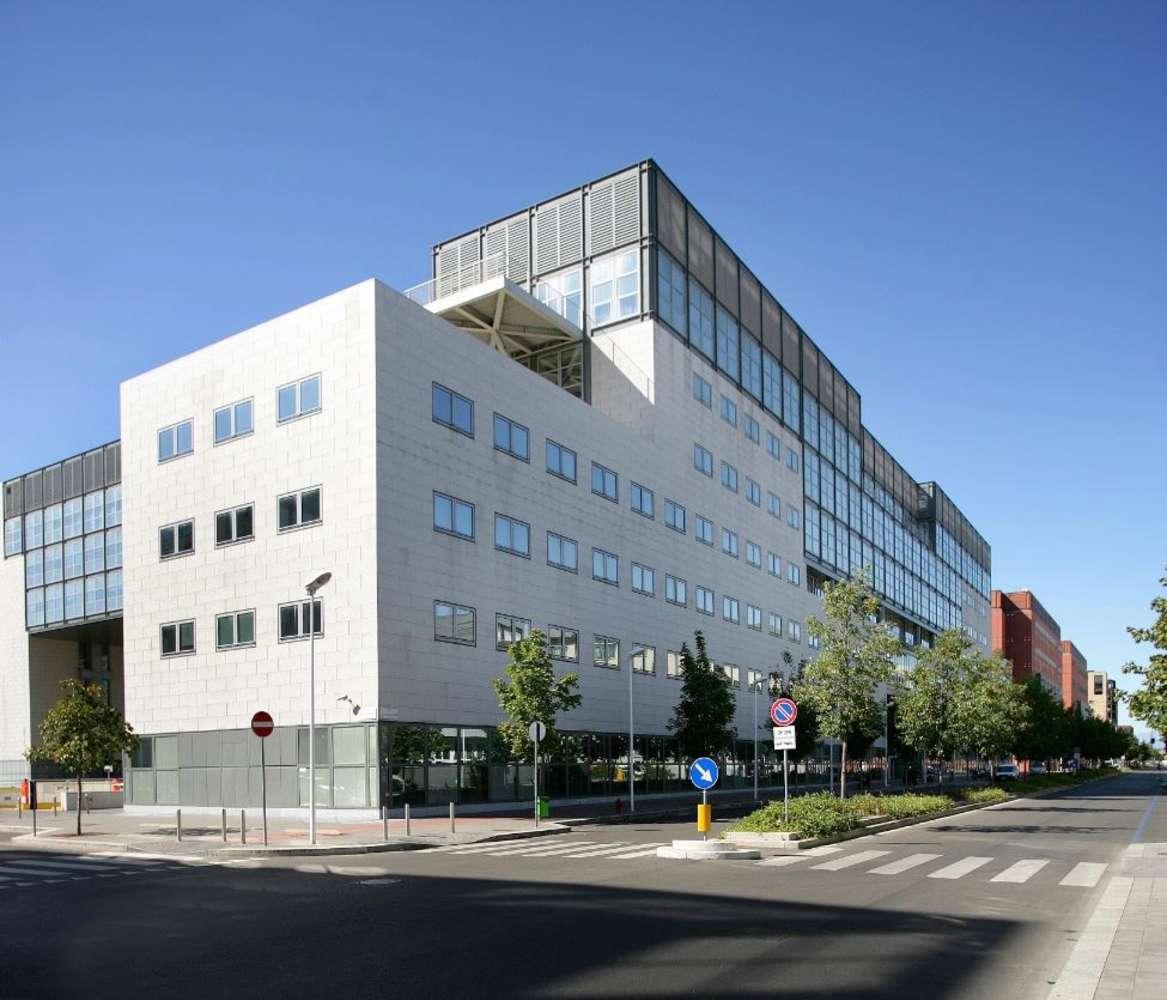 Ufficio Milano, 20125 - Innovazione 3 - 9128432