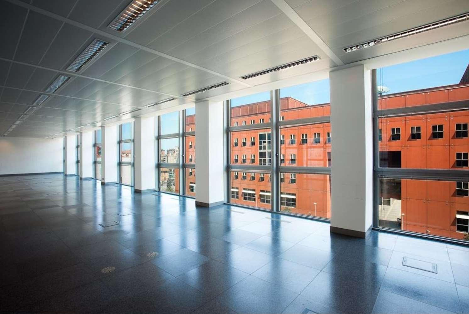Ufficio Milano, 20125 - Innovazione 3 - 9128435