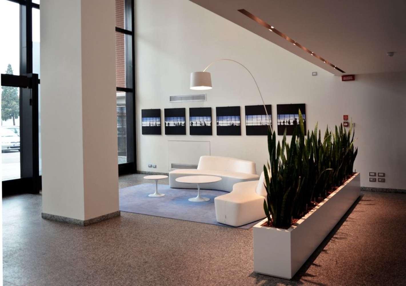Ufficio Milano, 20156 - Montefeltro Business Hub - 9129139
