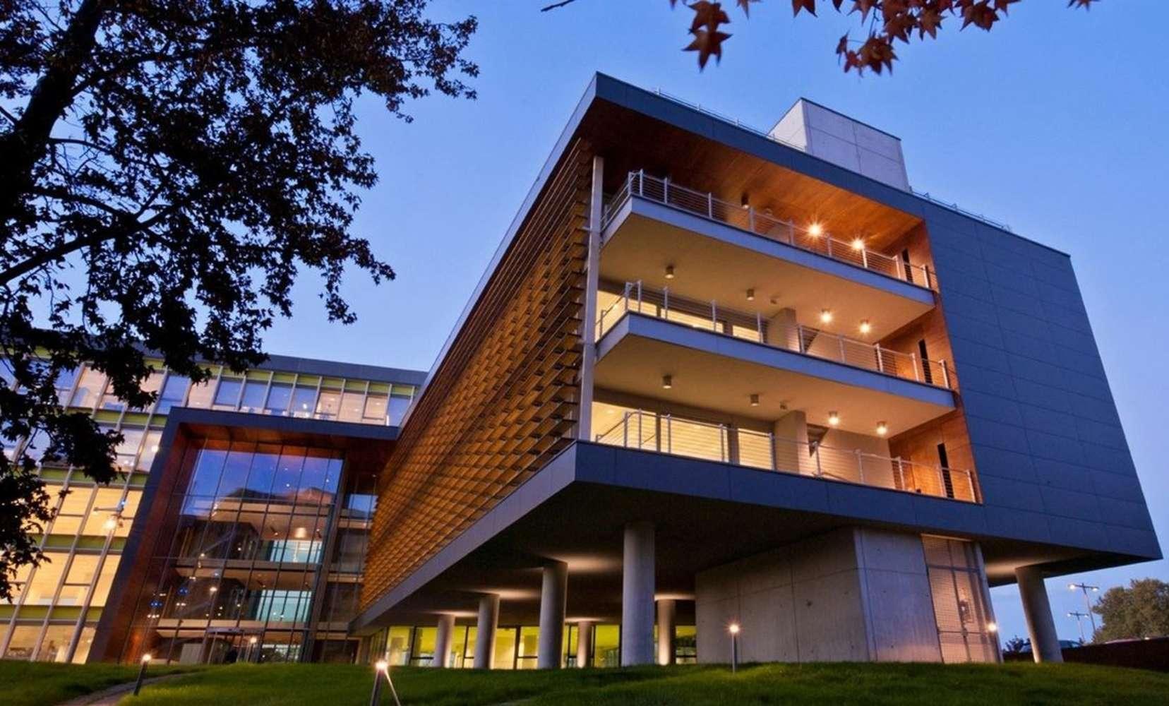 Ufficio San felice, segrate (mi), 20090 - Segreen Business Park