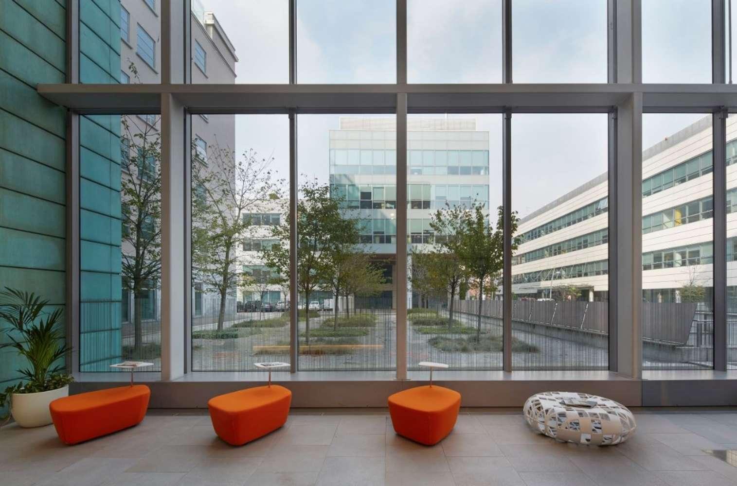 Ufficio Milano, 20158 - Bodio 3 - 9130568