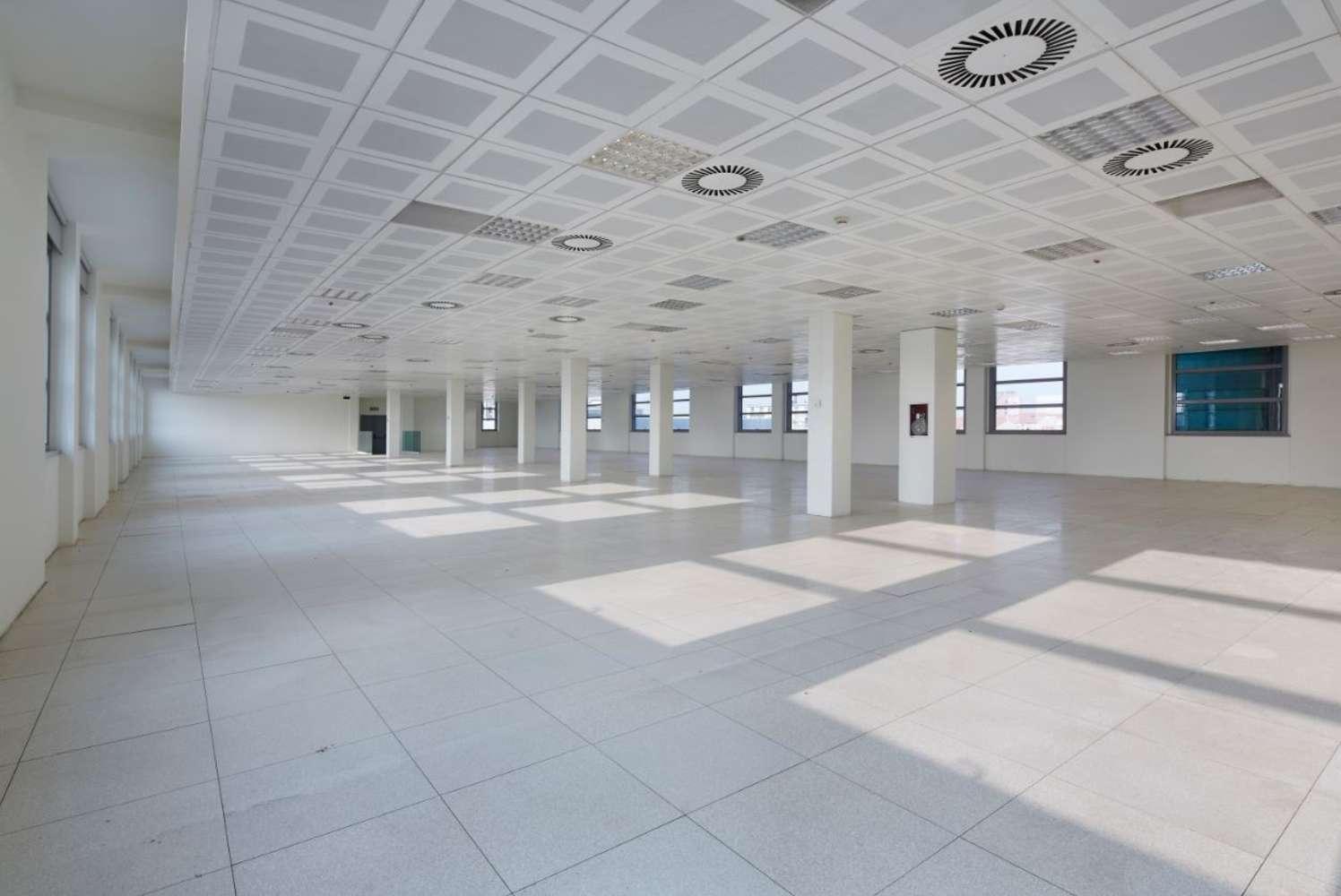 Ufficio Milano, 20158 - Bodio 3 - 9130604
