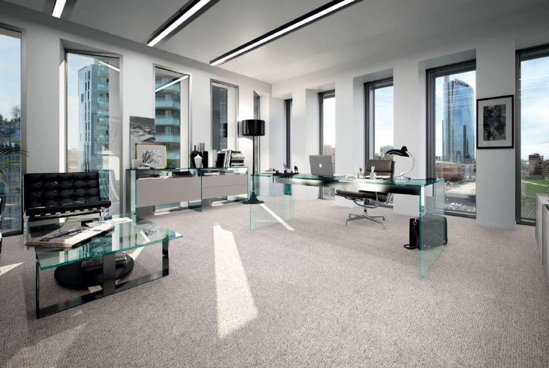Ufficio Milano, 20124 - The Corner - 9133587