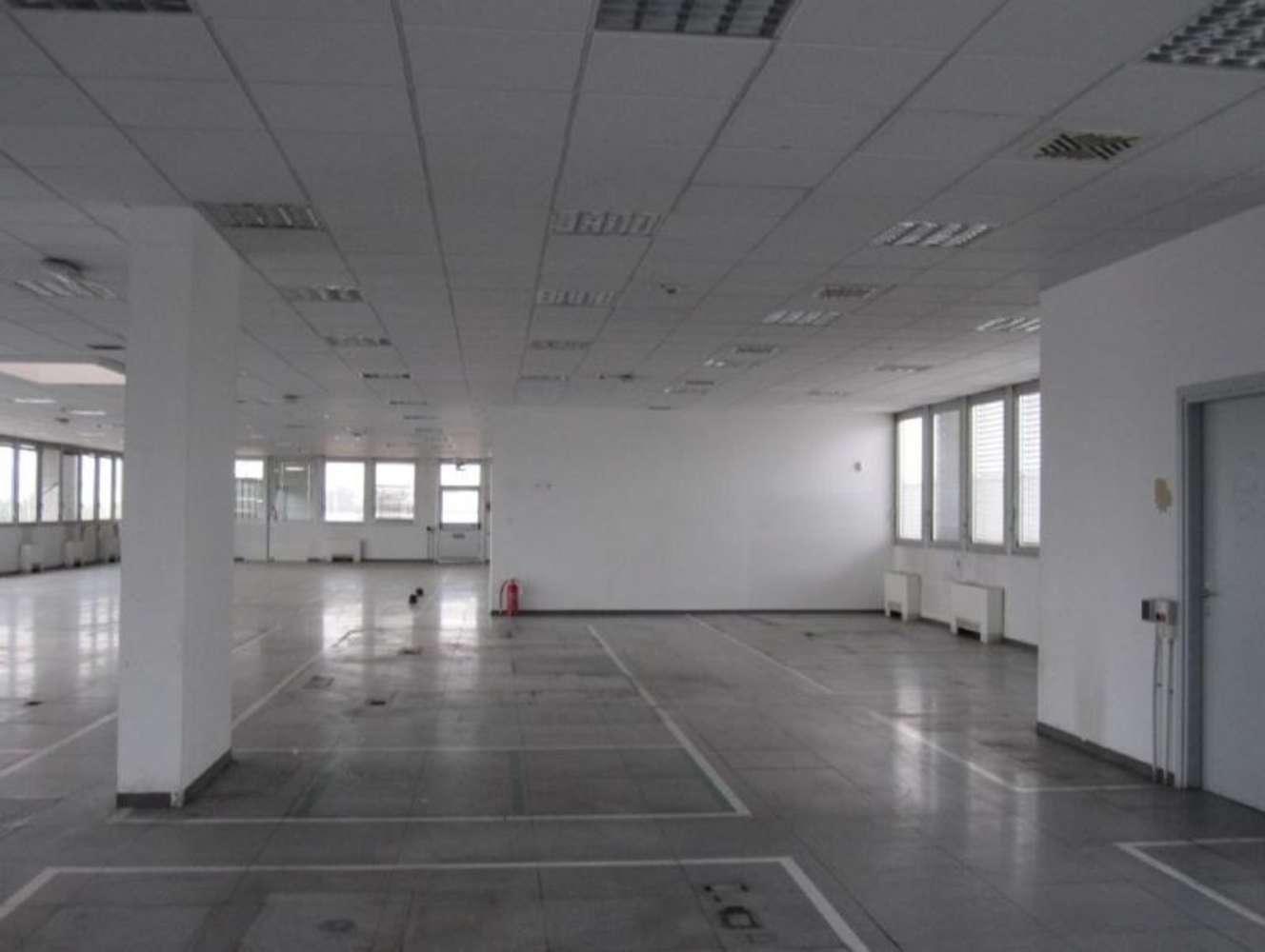 Magazzini industriali e logistici Arluno, 20010 - Arluno Warehouse - 9134656