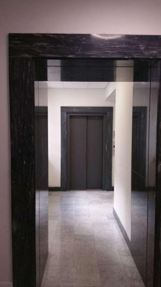 Ufficio Roma, 00187 - Popolo 18 - 9138378
