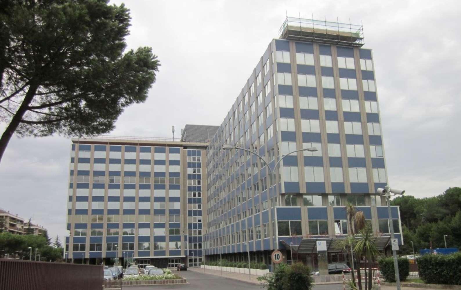 Ufficio Roma, 00142 - Via Paolo di Dono 3/A - 9150319