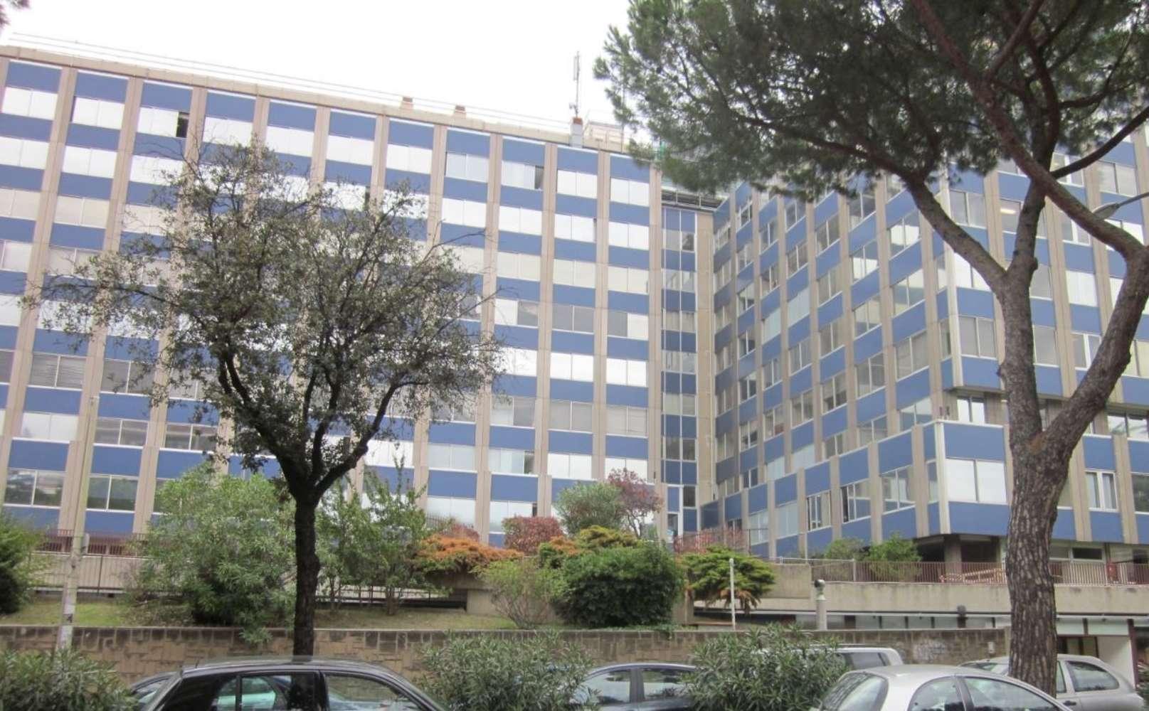 Ufficio Roma, 00142 - Via Paolo di Dono 3/A - 9150320