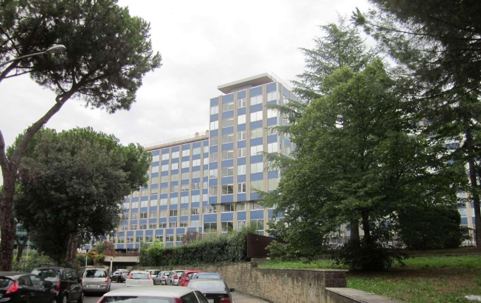 Ufficio Roma, 00142 - Via Paolo di Dono 3/A - 9150324