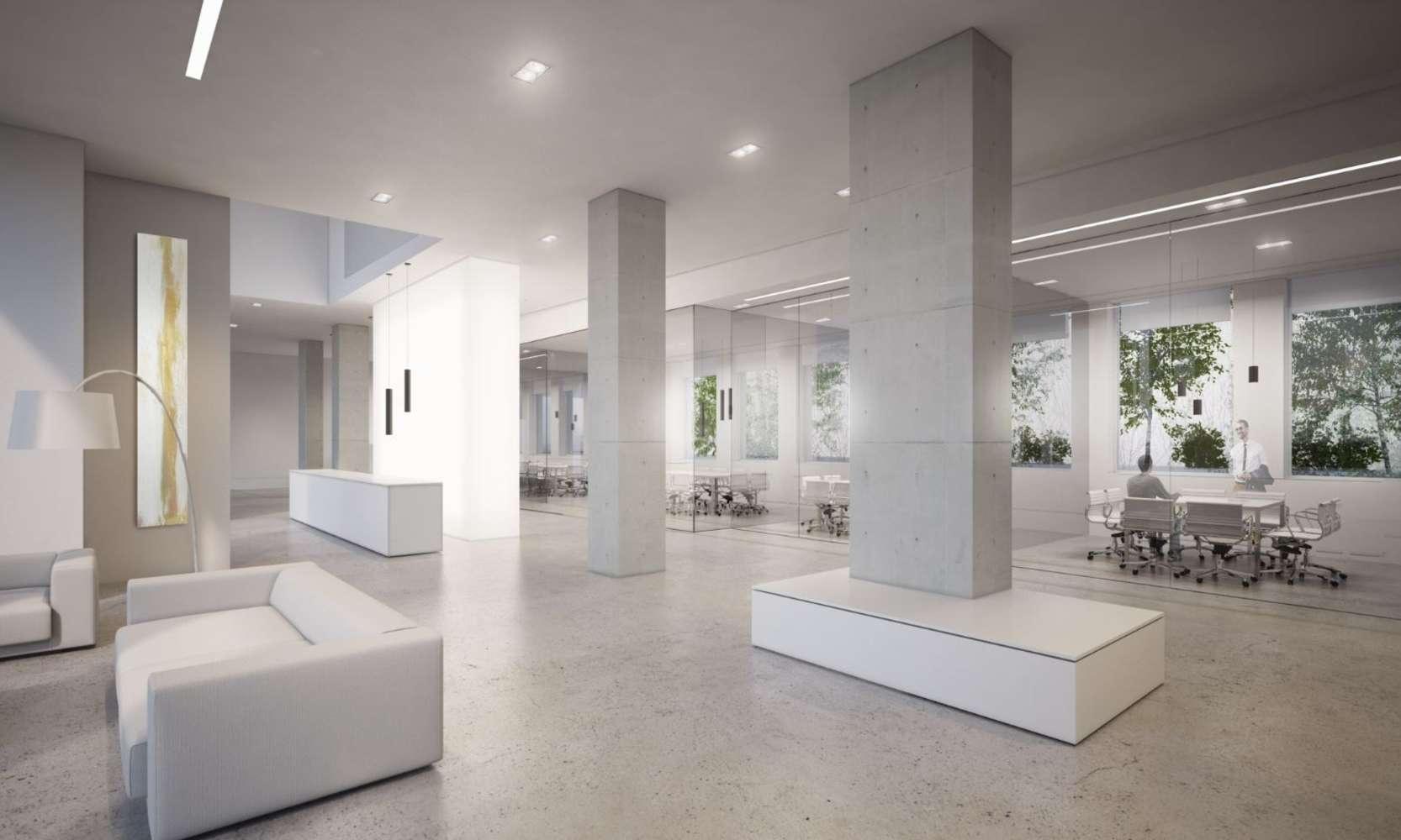 Ufficio Milano, 20123 - Via Borromei 5 - 9151263