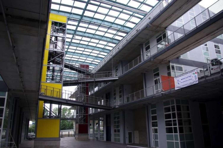 Magazzini industriali e logistici Torino, 10149 - Vitali Park - 9210171