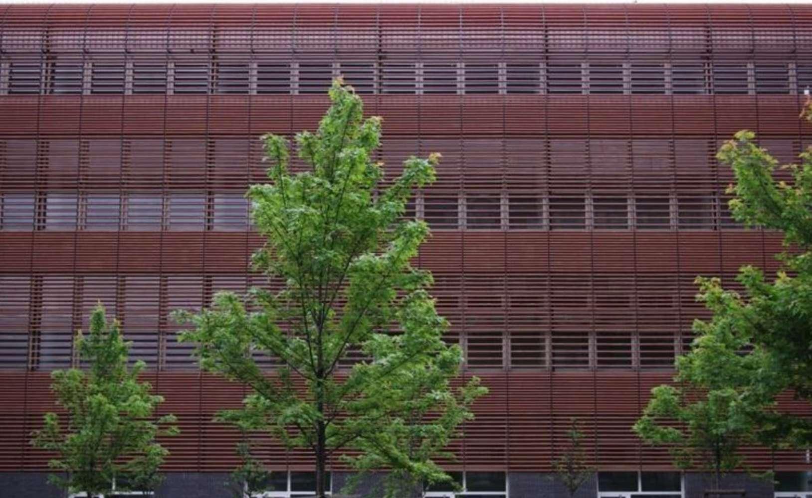 Magazzini industriali e logistici Torino, 10149 - Vitali Park - 9210175