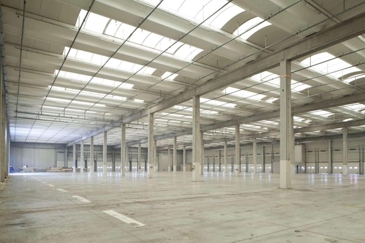 Magazzini industriali e logistici Carpiano, 20080 - Carpiano - Via Pertini - 9212984