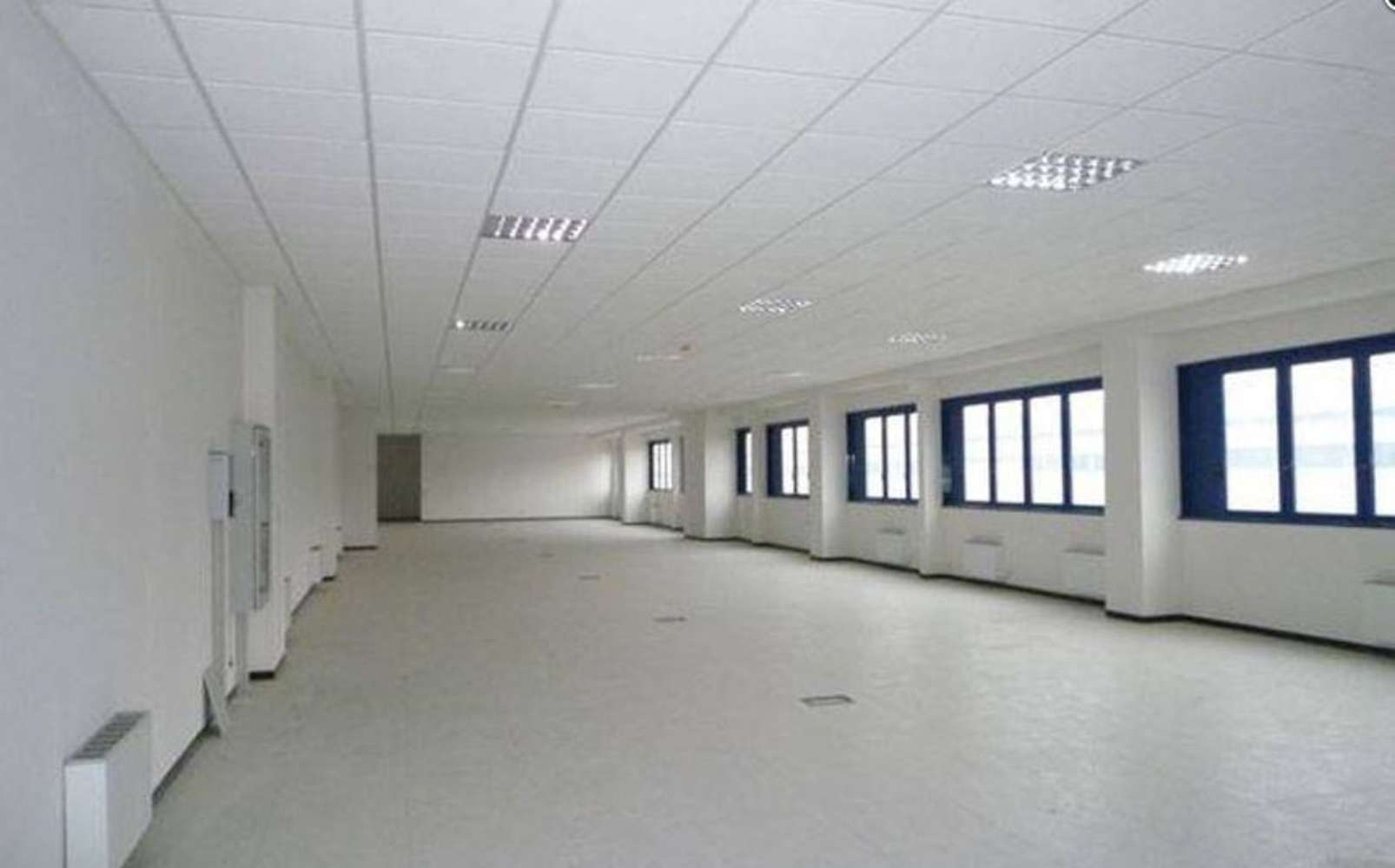 Magazzini industriali e logistici Arese, 20020 - Innova Business Park - 9221106