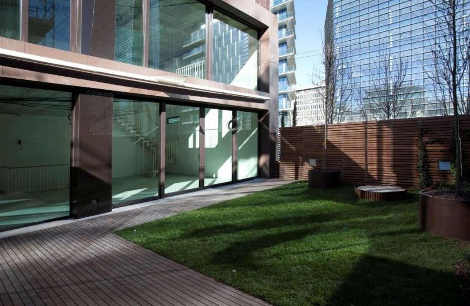 Ufficio Milano, 20124 - Villa Corniola - 9235007