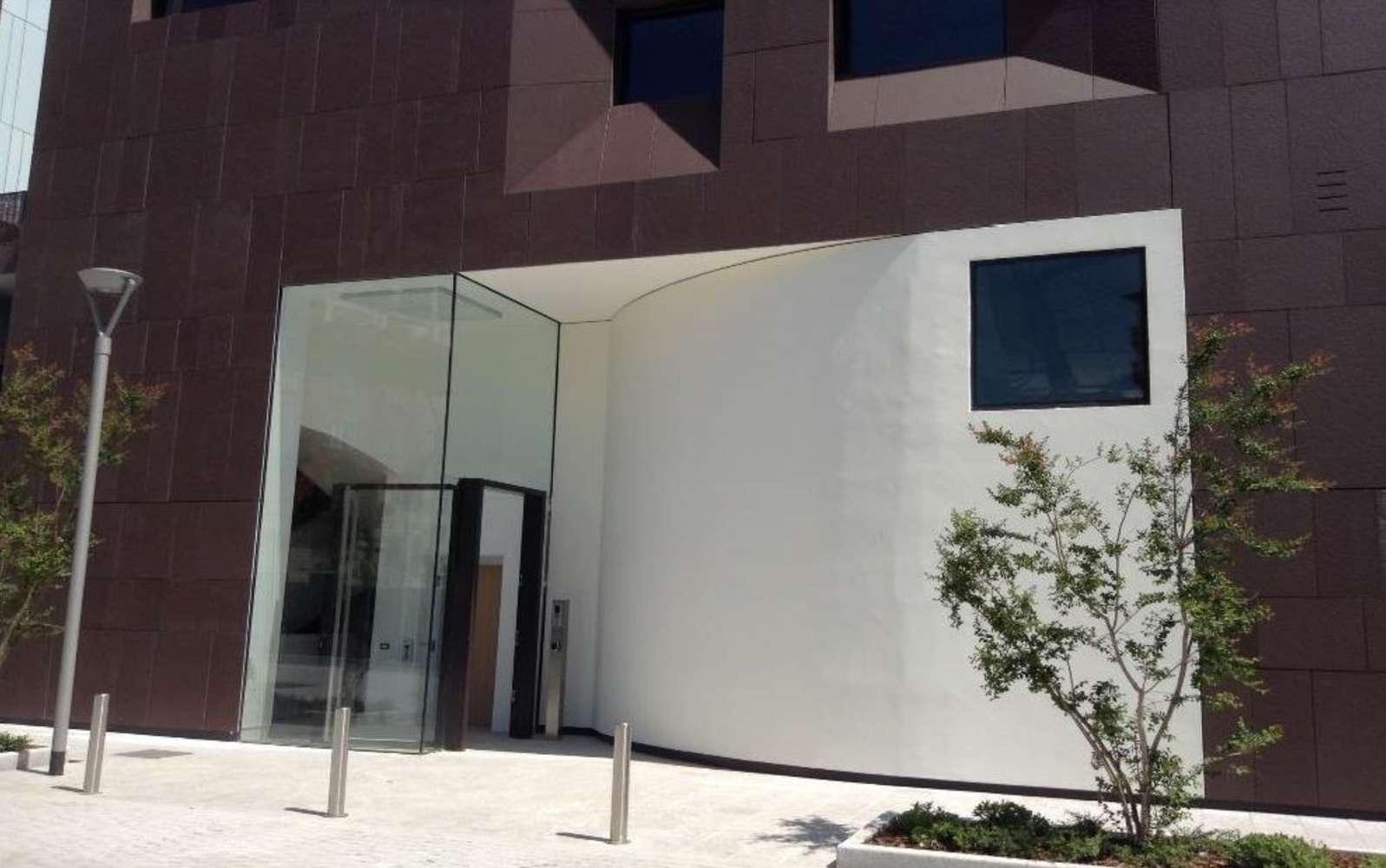 Ufficio Milano, 20124 - Villa Corniola - 9235008