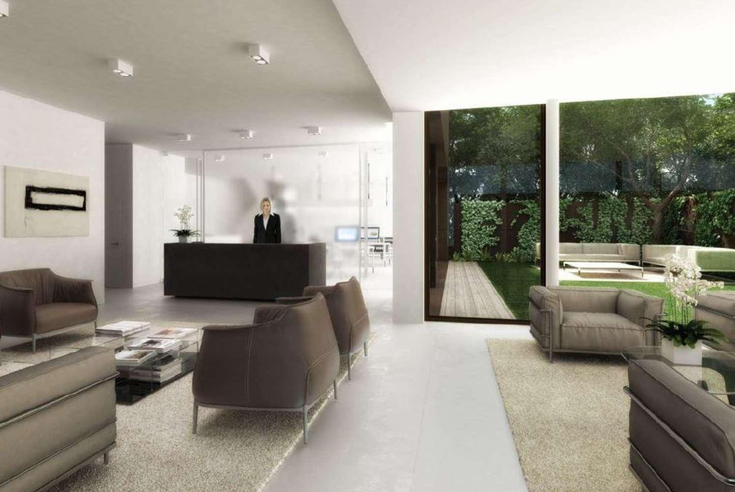 Ufficio Milano, 20124 - Villa Corniola - 9235010