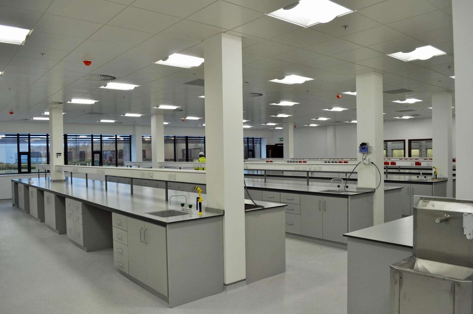 Industrial Co louth, A91 Y319 - Unit B, Xerox Technology Park - 9259972