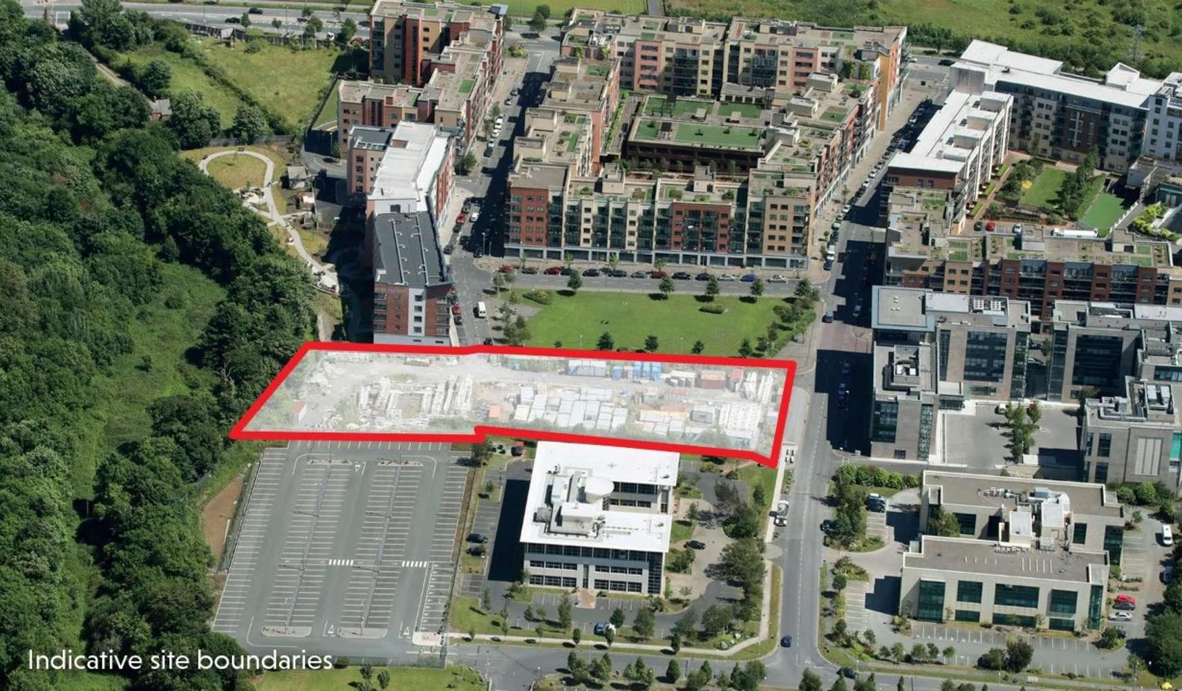 Development land Dublin 17,  - Development Opportunity - Northern Cross - 9313918