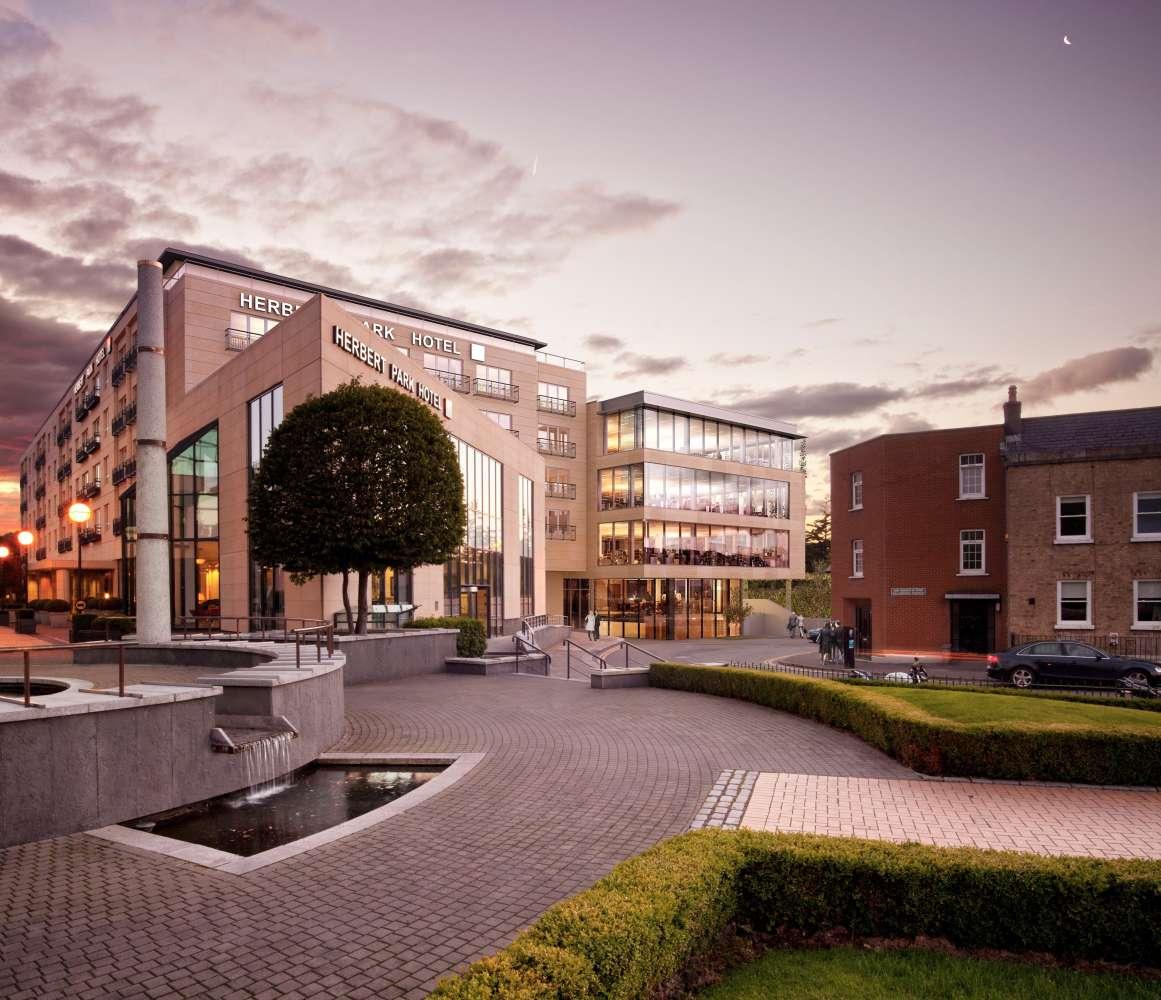 Office Dublin 4, D04 V1W6 - 10 Pembroke Place - 9384268