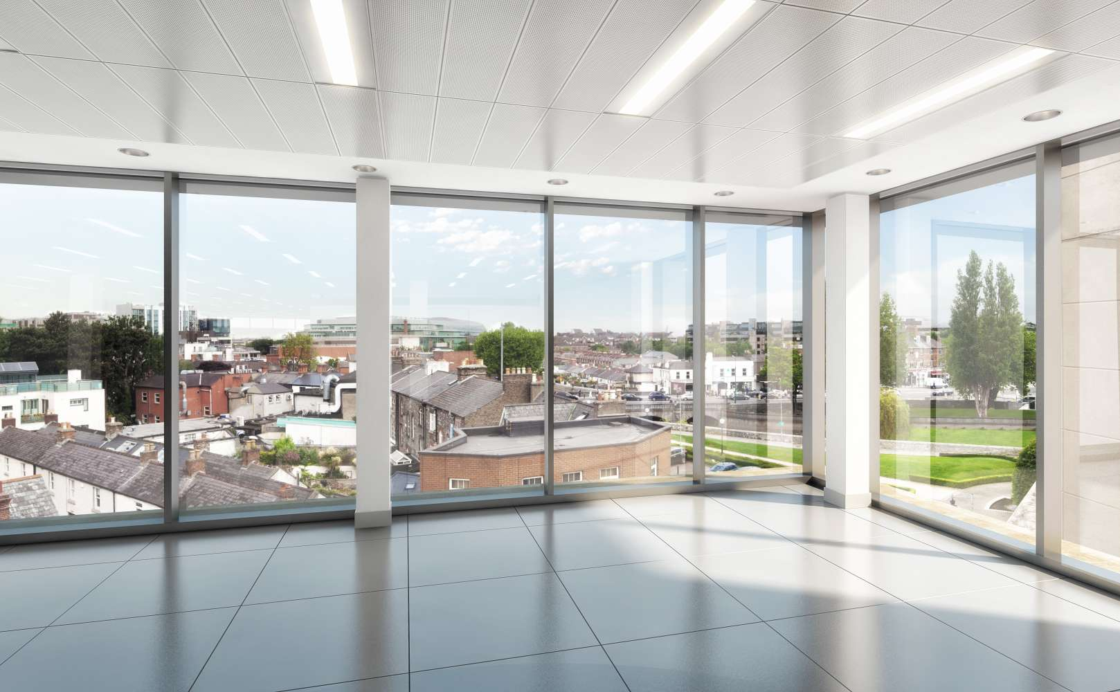 Office Dublin 4, D04 V1W6 - 10 Pembroke Place - 9384272