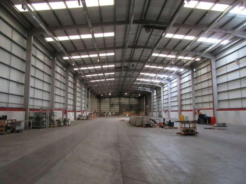 Industrial Dublin 22, D22 FE04 - Cloverhill Industrial Estate - 9384390
