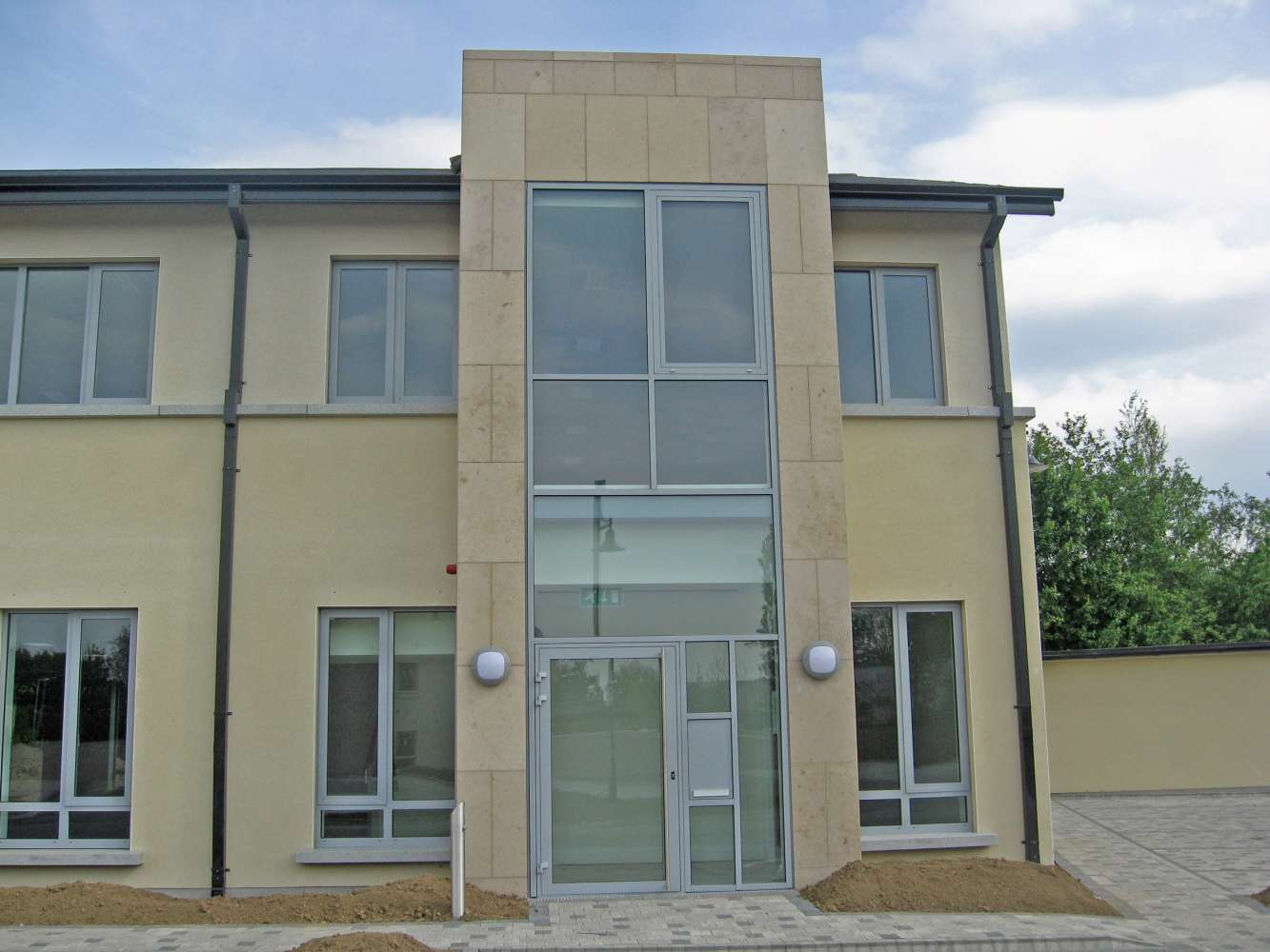 Office Dublin 24, D24 X294 - 4075 Kingswood Road,