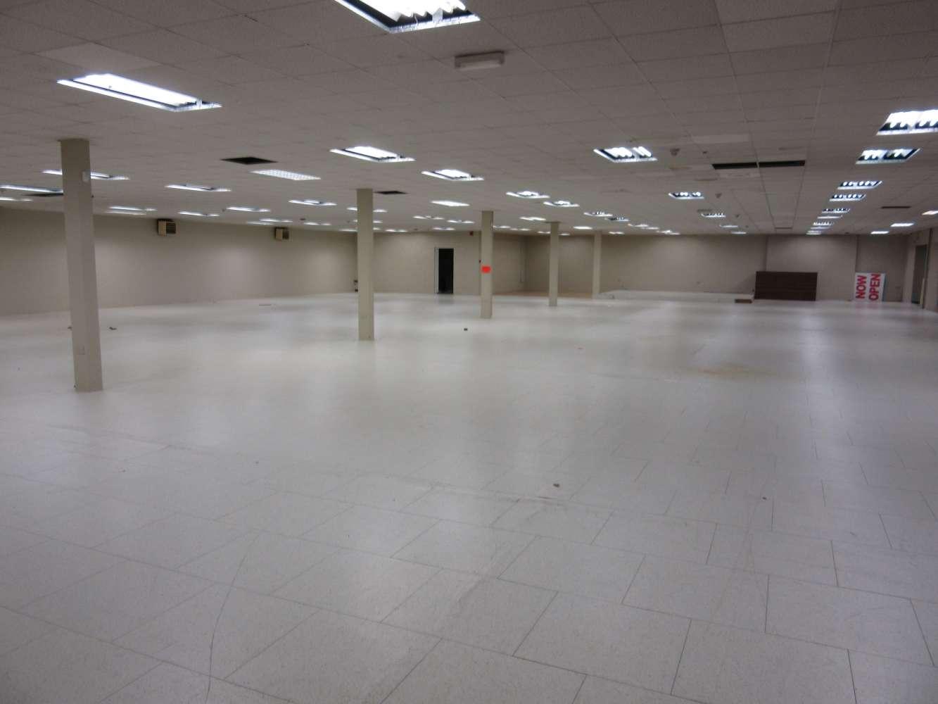 Retail Dublin 9, D09 C623 - Retail Showroom - 9518539