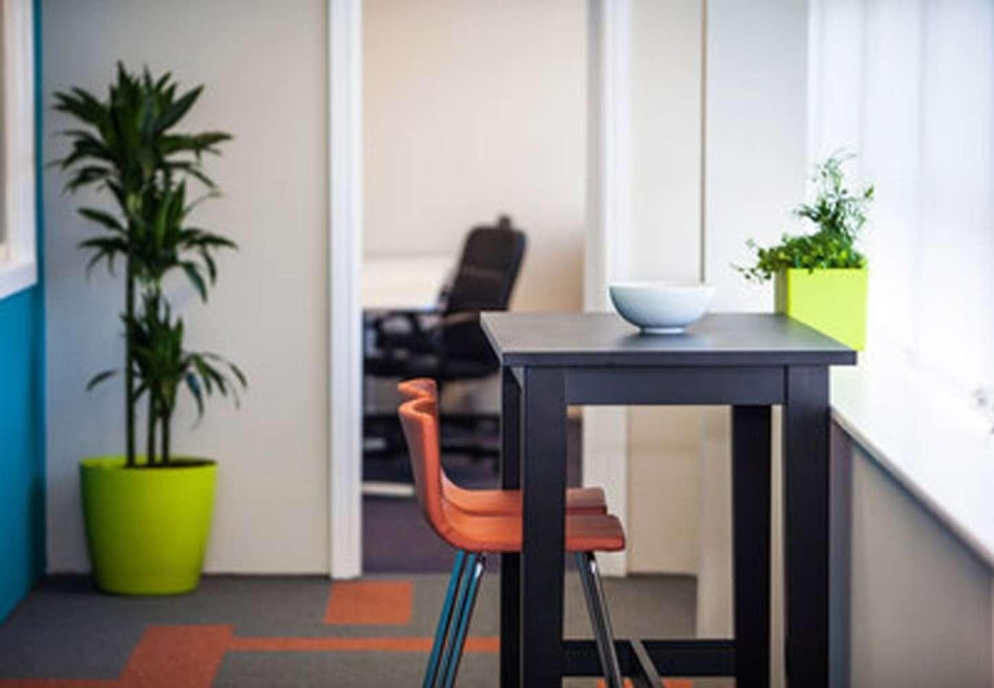 Office Dublin 15, D15 PA4C - Office 3B, 9A Plato Business Park - 9521056