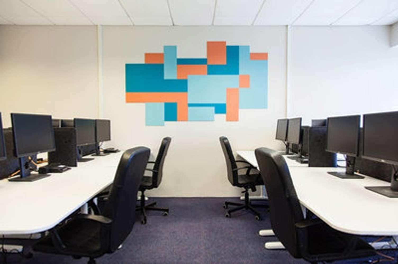 Office Dublin 15, D15 PA4C - Office 3B, 9A Plato Business Park - 9521064