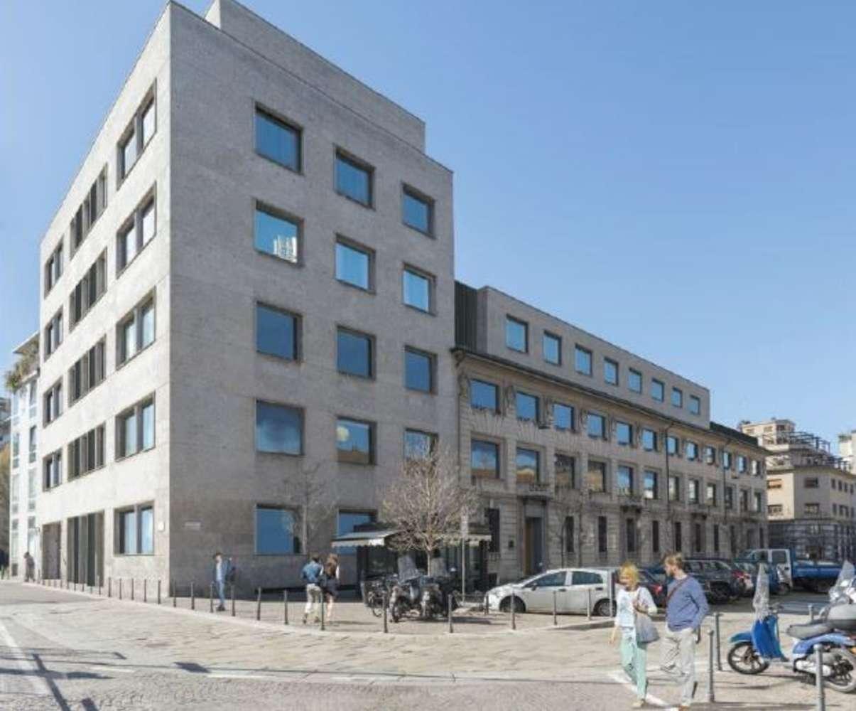 Ufficio Milano, 20123 - Brisa 5 - 9577856