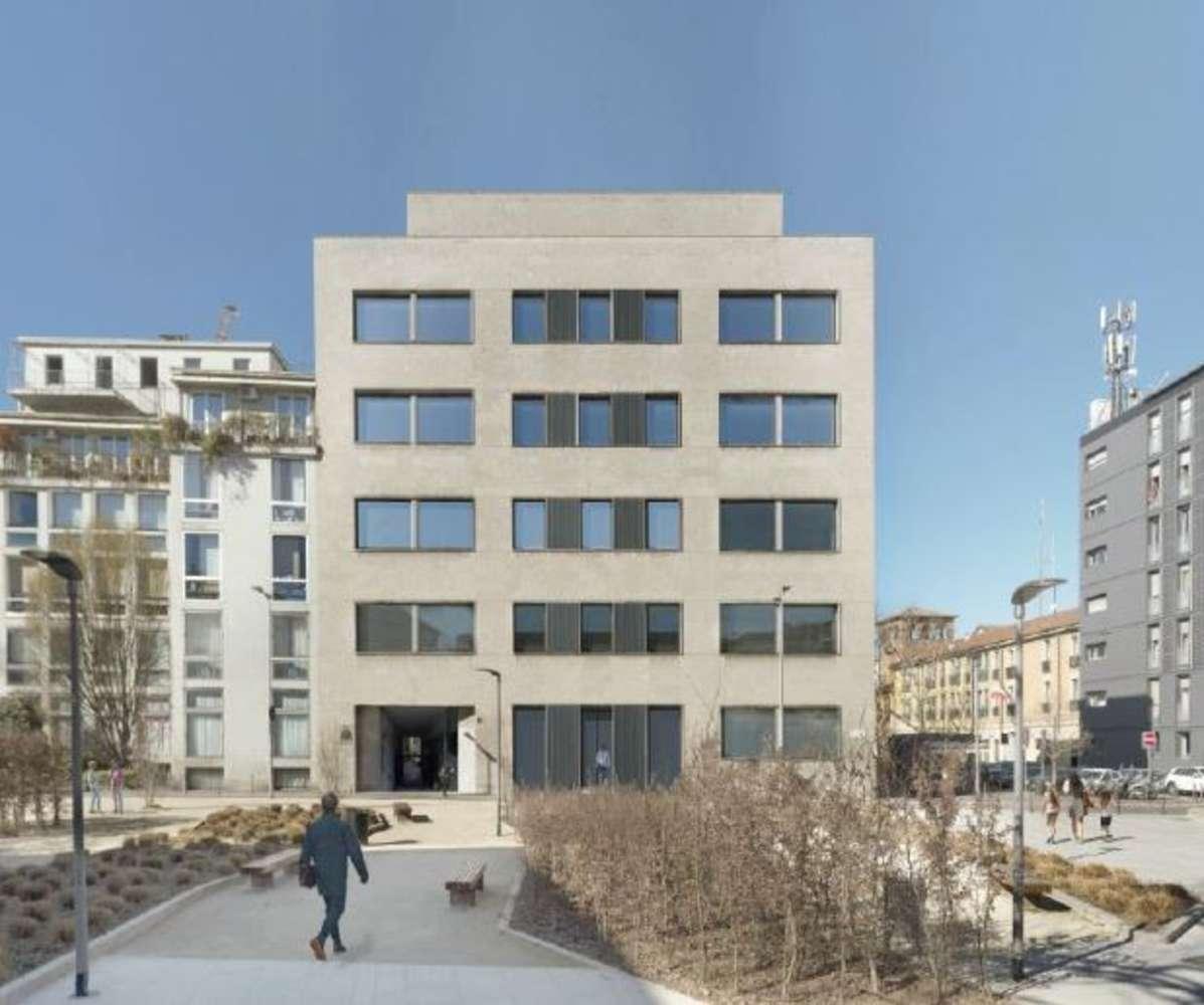 Ufficio Milano, 20123 - Brisa 5 - 9577857