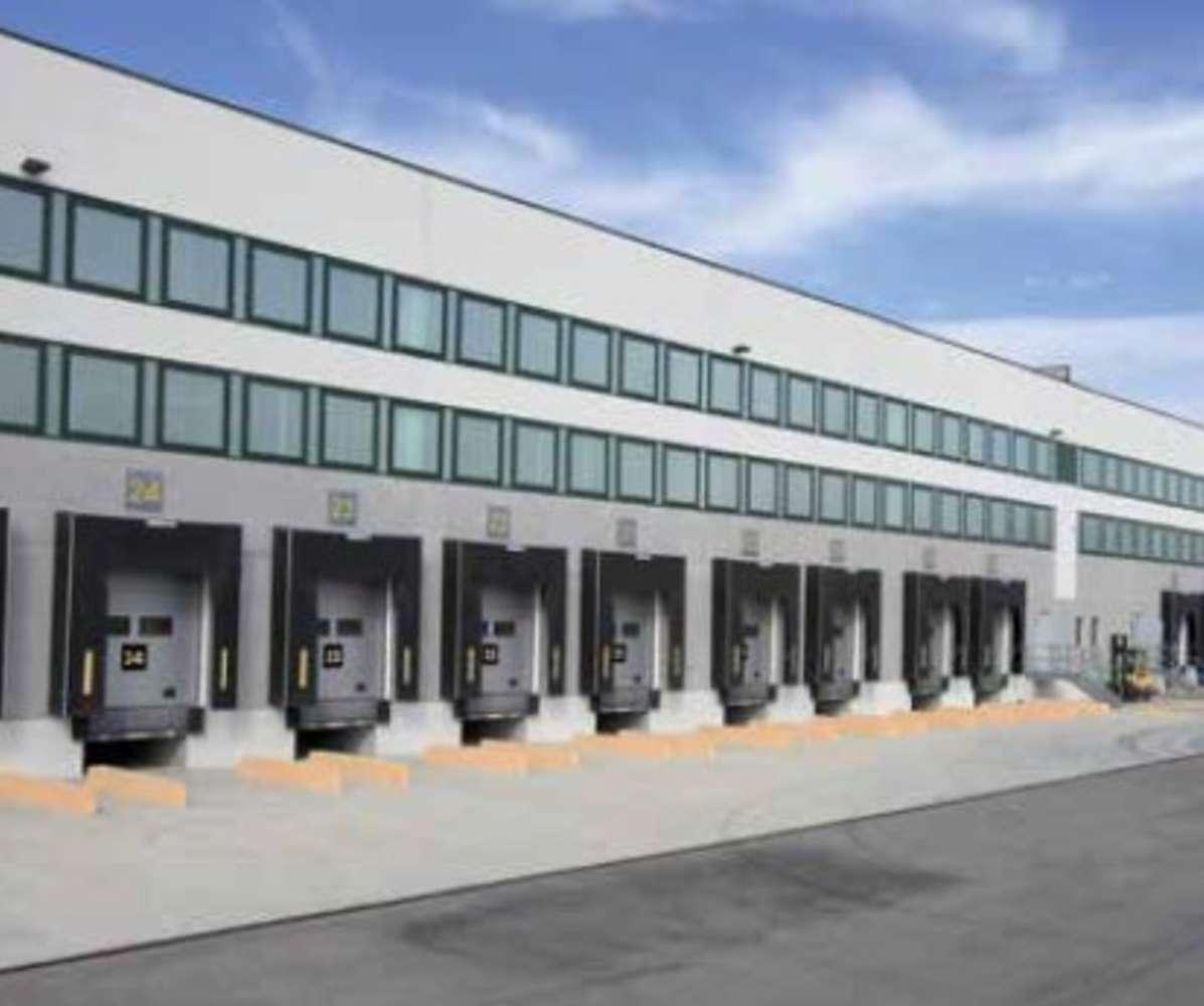 Magazzini industriali e logistici Castel san pietro terme, 40024 - Castel San Pietro Terme (BO) - 9586021
