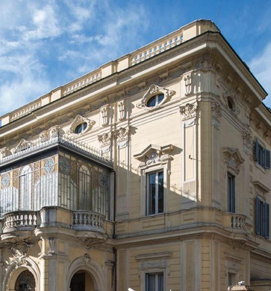 Ufficio Roma, 00187 - Villino Spierer - 9590783