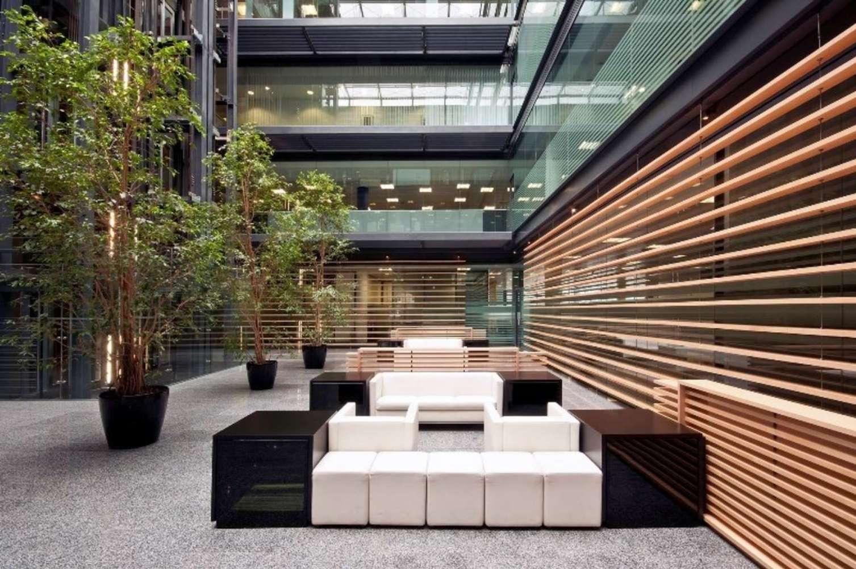 Office Dublin 2, D02 R156 - Part Ground Floor - George's Court - 9634857